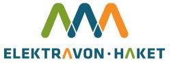 partner logo 2 elektravon haket